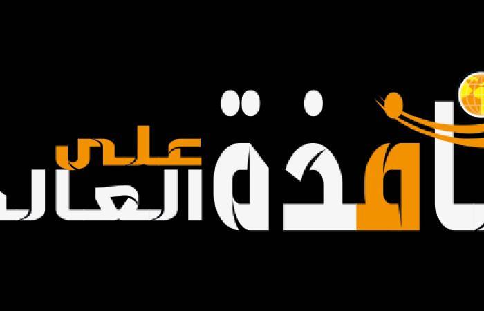 مصر : عاصفة غضب بين الأطباء